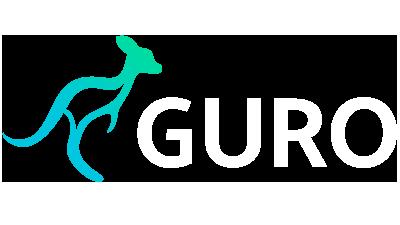 guro-logo